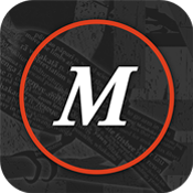 Icon für App Te Reo Maori