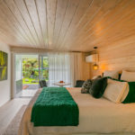 Total relaxation - You will love our cosy and functional rooms