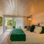 Auspannen total - Sie werden unsere gemütlichen und funktionalen Zimmer lieben